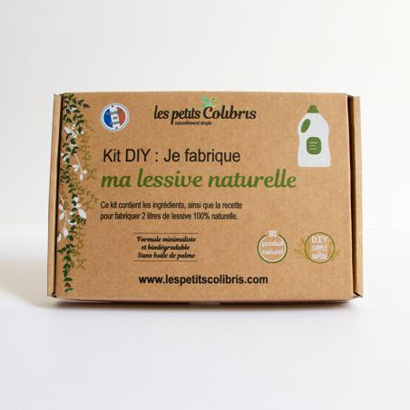 kit-lessive-naturelle-mon-carre-nature-2
