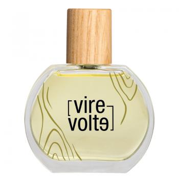 """Eau de Parfum Florale """"Vert Désert"""" Naturel"""