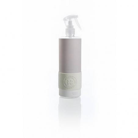 Flacon Spray en PET 750 ml Dépoussiérant Bois DIY