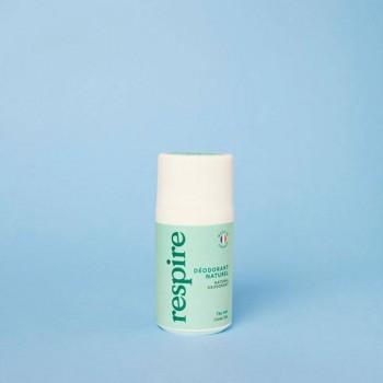 Déodorant Thé Vert