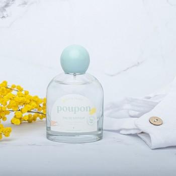 Eau de Senteur - Parfum Bébé
