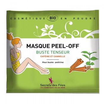Masque Buste Tenseur - Peel...