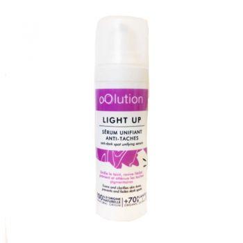 Sérum Anti-Taches - Light Up