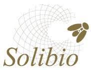 Solibio