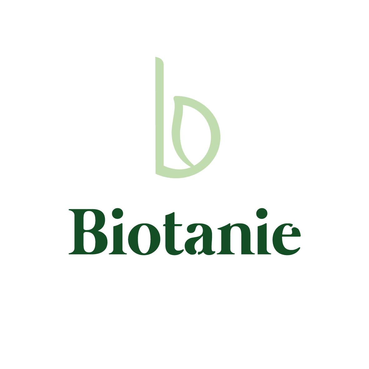Biotanie