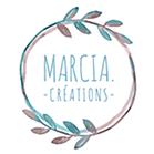 Marcia Création