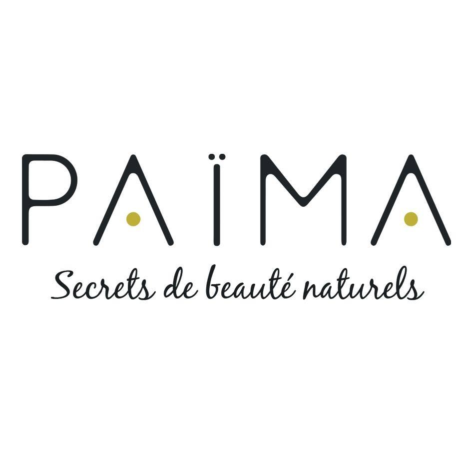 Païma