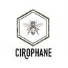 Cirophane