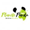 Planète panda