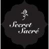 Secret Sacré