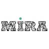 My Mira